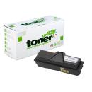 my green Toner zu Utax 4422810010 / 4422810015 Schwarz -...