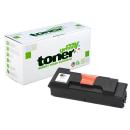 my green Toner zu Utax 4423510010 / 4423510015 Schwarz -...