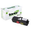 my green Toner zu Utax 4413510010 / 4413510015 Schwarz -...