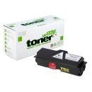 my green Toner zu Utax 4413010010 / 4413010015 Schwarz -...