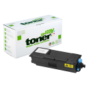 my green Toner zu Utax 4434010010 / 4434010015 Schwarz -...
