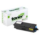 my green Toner zu Utax 1T02T90UT0 / PK-3010 Schwarz - ca....