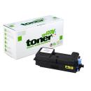 my green Toner zu Utax 1T02T80UT0 / PK-3011 Schwarz - ca....
