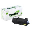 my green Toner zu Utax 1T02T60UT0 / PK-3012 Schwarz - ca....