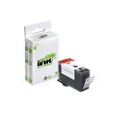 my green Tinte zu Canon BCI-3BK Schwarz - ca. 500 Seiten
