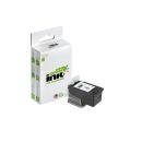 my green Tinte zu Canon CL-513 3-Farbig - ca. 350 Seiten