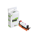 my green Tinte zu Canon CLI-551MXL Magenta - ca. 740 Seiten