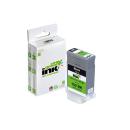 my green Tinte zu Canon 0895B001 / PFI-102BK Schwarz -...