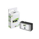 my green Tinte zu Canon PGI-1500XLBK Schwarz - ca. 1200...