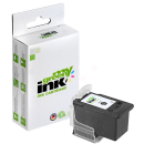 my green Tinte zu Canon PG-540XL Schwarz - ca. 600 Seiten
