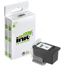 my green Tinte zu Canon CL-541XL 3-Farbig - ca. 400 Seiten