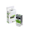my green Tinte zu Canon 6705B001 / PFI-107BK Schwarz -...