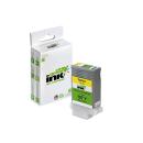 my green Tinte zu Canon 6708B001 / PFI-107Y Gelb - ca....