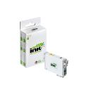 my green Tinte zu Epson C13T07144010 / T0714 Gelb - ca....