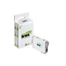 my green Tinte zu Epson C13T13044010 / T1304 Gelb - ca....