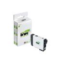 my green Tinte zu Epson C13T16314010 / 16XL Schwarz - ca....