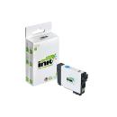 my green Tinte zu Epson C13T16324010 / 16XL Cyan - ca....