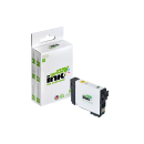 my green Tinte zu Epson C13T16344010 / 16XL Gelb - ca....