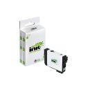 my green Tinte zu Epson C13T18114010 / 18XL Schwarz - ca....