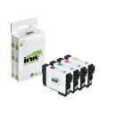 my green Tinte zu Epson C13T18164010 / 18XL Mehrfarbig -...