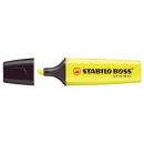 Stabilo Boss Textmarker gelb