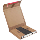 20 ColomPac® Ordnerverpackungen Ordnerkarton