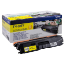 Original Toner brother TN-326 gelb