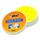 BIC Finger Anfeuchter 20 ml