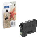 Original Druckerpatrone Epson 603 schwarz - T03U1