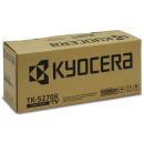 Original Toner KYOCERA TK-5270K schwarz