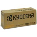 Original Toner KYOCERA TK-5270Y gelb