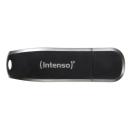 Intenso USB-Stick Speed Line 64 GB