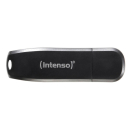 Intenso USB-Stick Speed Line 128 GB