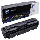 Original Toner HP 410A cyan - CF411A