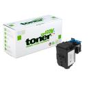 my green Toner zu Epson C13S050750 Schwarz - ca. 7300 Seiten