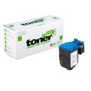 my green Toner zu Epson C13S050749 Cyan - ca. 8000 Seiten