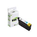 my green Tinte zu Epson C13T02W24010 / 502XL Cyan - ca....