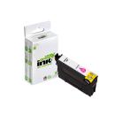 my green Tinte zu Epson C13T02W34010 / 502XL Magenta -...