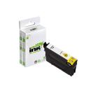 my green Tinte zu Epson C13T02W44010 / 502XL Gelb - ca....