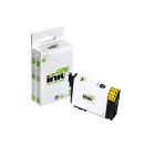my green Tinte zu Epson C13T03A14010 / 603XL Schwarz -...