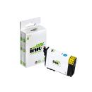 my green Tinte zu Epson C13T03A24010 / 603XL Cyan - ca....