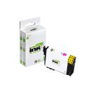 my green Tinte zu Epson C13T03A34010 / 603XL Magenta -...