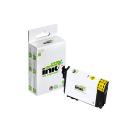 my green Tinte zu Epson C13T03A44010 / 603XL Gelb - ca....