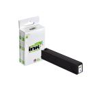 my green Tinte zu HP 981X / L0R09A Cyan - ca. 10000 Seiten