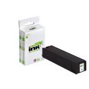 my green Tinte zu HP 981Y / L0R13A Cyan - ca. 16000 Seiten