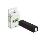 my green Tinte zu HP 981Y / L0R14A Magenta - ca. 16000...