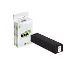 my green Tinte zu HP 981Y / L0R15A Gelb - ca. 16000 Seiten