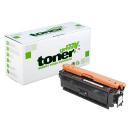 my green Toner zu HP W9060MC Schwarz - ca. 15000 Seiten