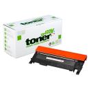 my green Toner zu HP W2073A / 117A Magenta - ca. 700 Seiten
