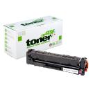 my green Toner zu HP W2210X / 207X Magenta - ca. 2450 Seiten